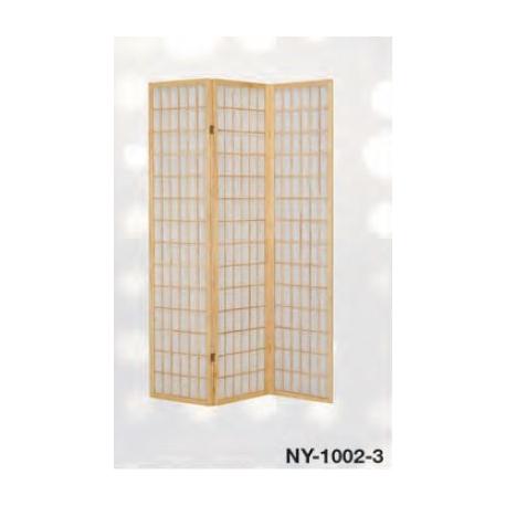 ШИРМЫ - 3 Панели NY-1002-3/ NY-1003-3