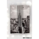 ШИРМЫ - 3 Панели NY-1083-3