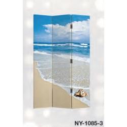 ШИРМЫ - 3 Панели NY-1085-3