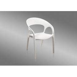 Кресло OW-135
