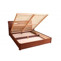 """Кровать """"Лика без изножья"""""""