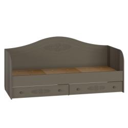 Кровать Ассоль Санти АС-10