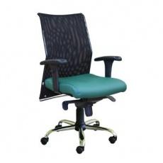 Кресло офисное Янг Украина Спайдер 3213