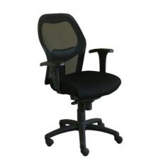 Кресло Зета 3213