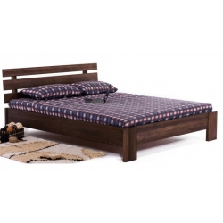кровать Клен Лучана+