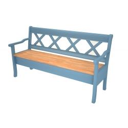 Кровать Клен Селена +