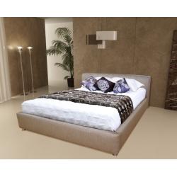 Кровать Світ Меблів Оливия