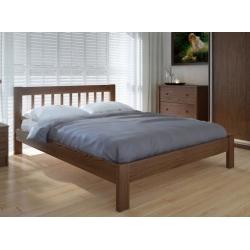 Кровать Мебликофф Вилидж