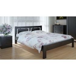 Кровать Мебликофф Пальмира
