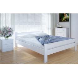 Кровать Мебликофф Сакура