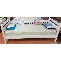 Кровать детская Мебликофф Лиза
