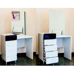 Туалетный столик Флавер Sofia-Mebel Z-505