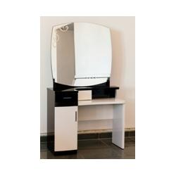 Туалетный столик с зеркалом Sofia-Mebel Вероника Z 969