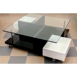 Журнальный столик Sofia-Mebel P961C