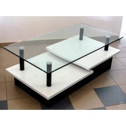 Журнальный столик Sofia-Mebel P901A