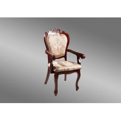 Кресло Евродом 2621