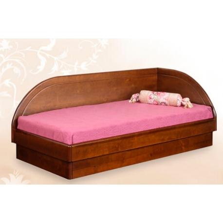 кровать тахта угловая купить недорого в киеве