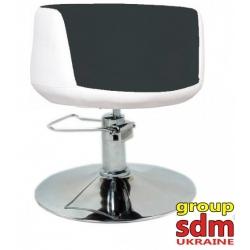 Кресло парикмахерское Grupo SDM Яффо Р