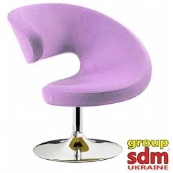 Кресло Grupo SDM Опорто