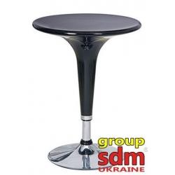 Стол барный Grupo SDM Панама