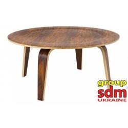 Стол журнальный Grupo SDM Аме