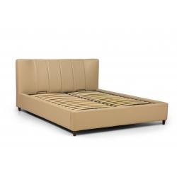 Кровать Ortoland Laura