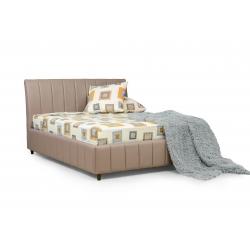 Кровать Ortoland Linette