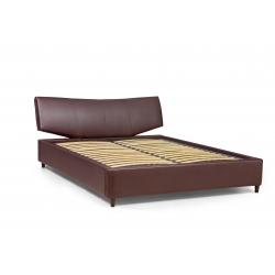 Кровать Ortoland Sher