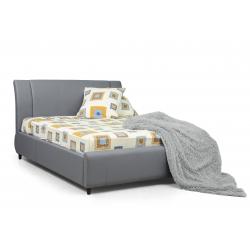 Кровать Ortoland Sophie