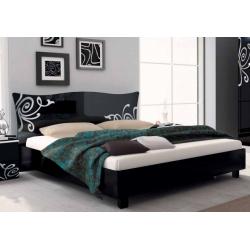 Кровать Миро-Марк Богема