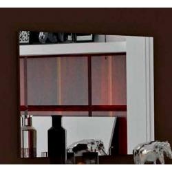Кровать Миро-Марк Рома (мягкая спинка)