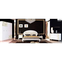 Спальня Миро-Марк Пиония
