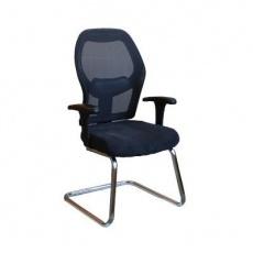 Кресло офисное Янг Украина Зета К 0013