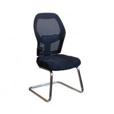 Кресло офисное Янг Украина Зета К 0000