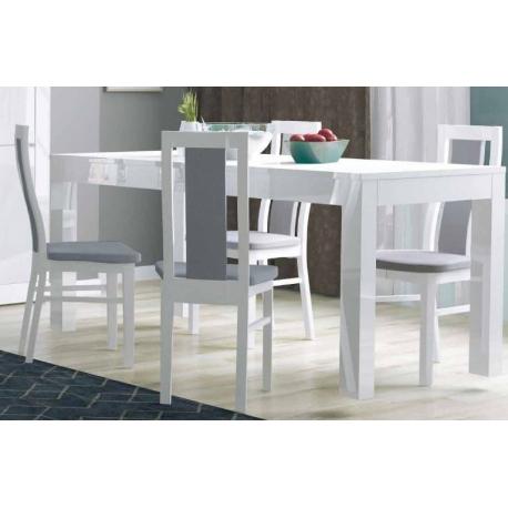 Стол столовый Миро-Марк Венеция
