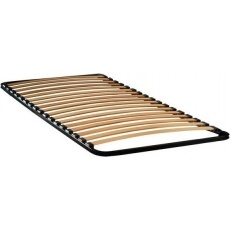 Каркас кровати односпальный XL вкладной