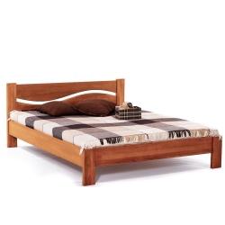 Кровать Клен Венеция