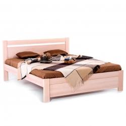 Кровать Клен Каролина