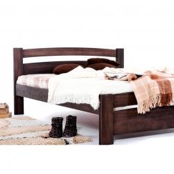 Кровать Клен Люкс