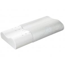 Подушка Bultex Komfort