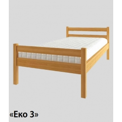 Кровать двухъярусная Venger Эко-3
