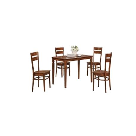 стол Монтерей 120 (шпон) MH CS1568