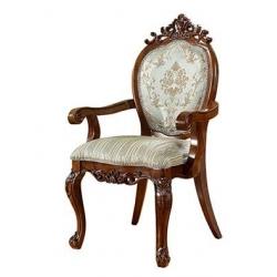 Кресло 8069 Топ Мебель