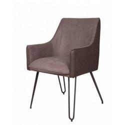 Кресло Топ Мебель Хельга