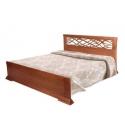 Кровать Лиана Нова