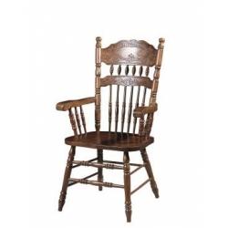 Кресло Євродім CCKD-828-A