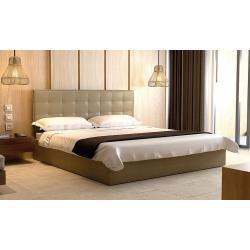 Кровать АRBOR Багира