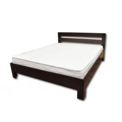 Кровать EASYWOOD Чезаре