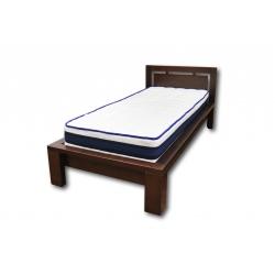 Кровать EASYWOOD Фаджио