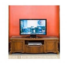Тумба под TV Arcadia 8627